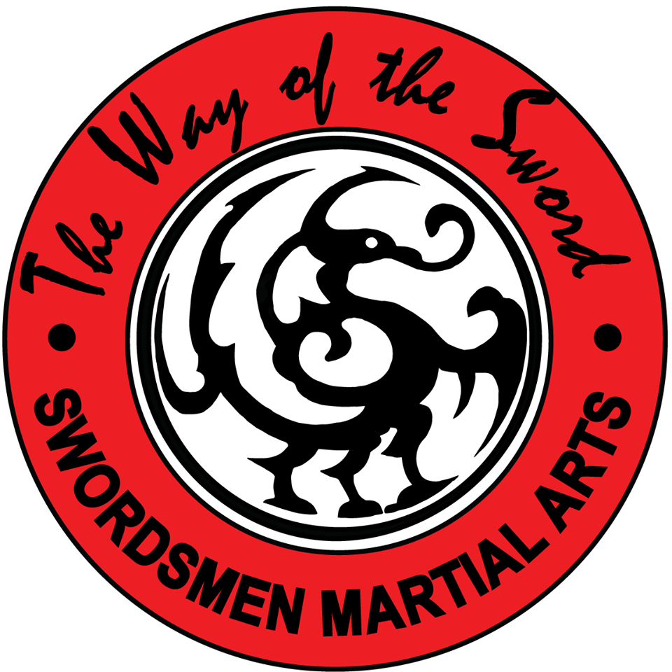 swordsmenmartialarts